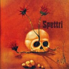 spettri-front