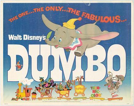 Dumbo7276