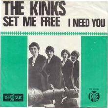 set_me_free_kinks_cover