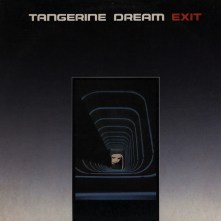tangerine_dream-exit
