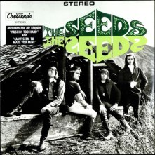 the_seeds_the2bseeds-506231