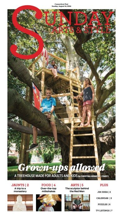 Treehouse cover 2
