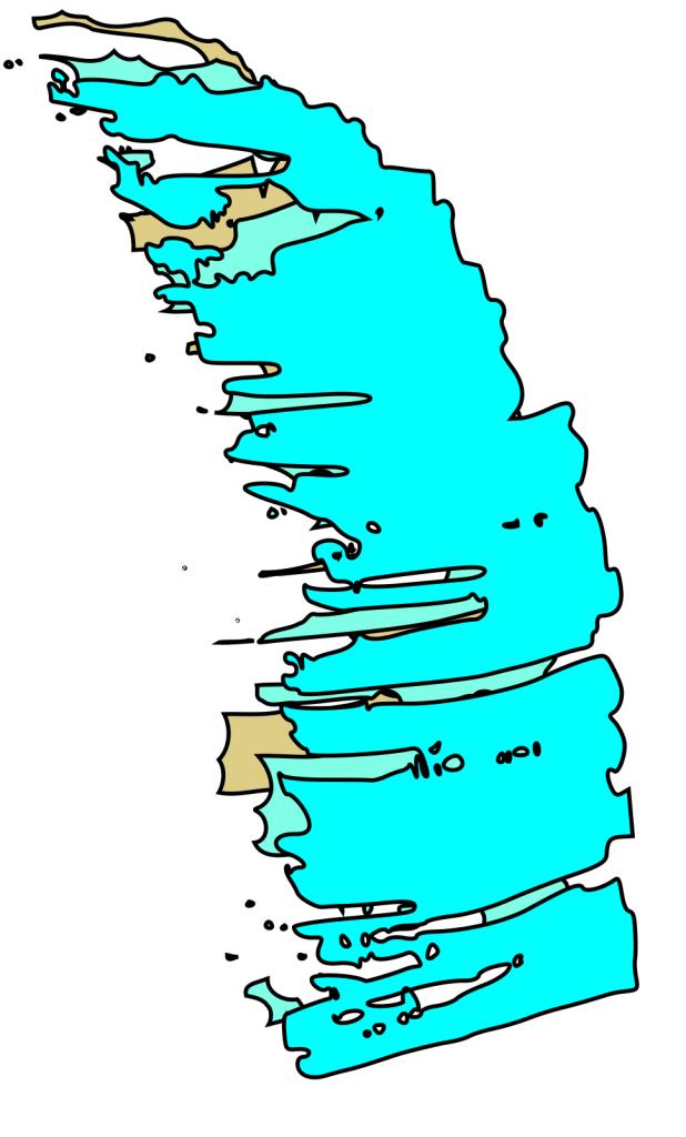 3x5-wave