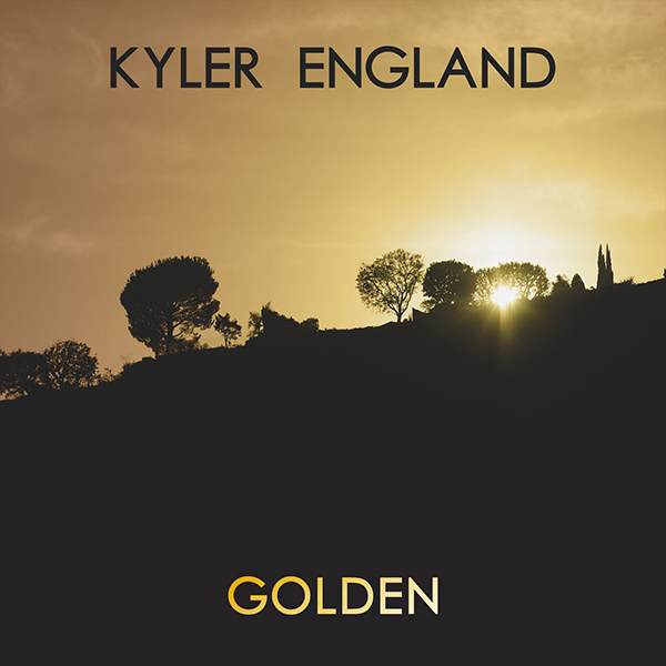 Golden-Cover