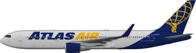 GTI N645GT