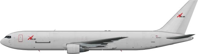 ABX N226CY