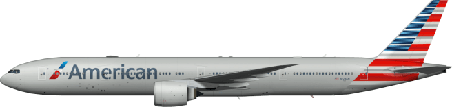 AAL N729AN.png