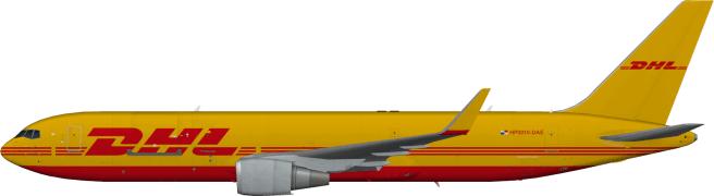 DAE HP3310-DAE