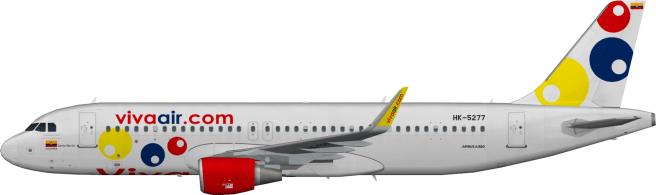 VPE HK-5277