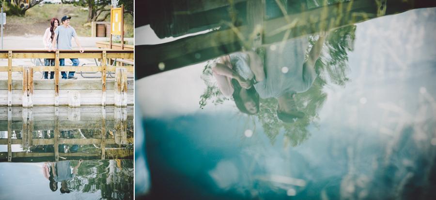 Ely_Engagement_TylarTausha_0009