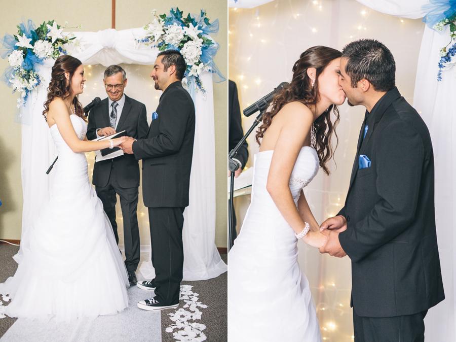 Ely_Reynoso_Wedding_0014