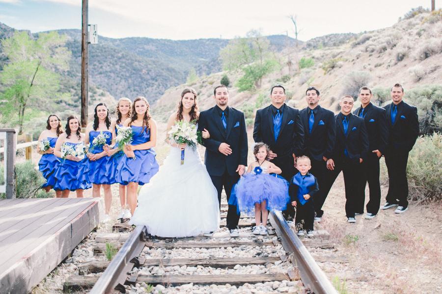 Ely_Reynoso_Wedding_0015