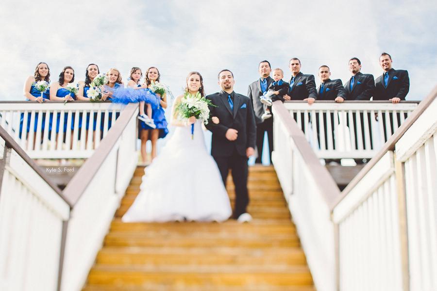 Ely_Reynoso_Wedding_0016