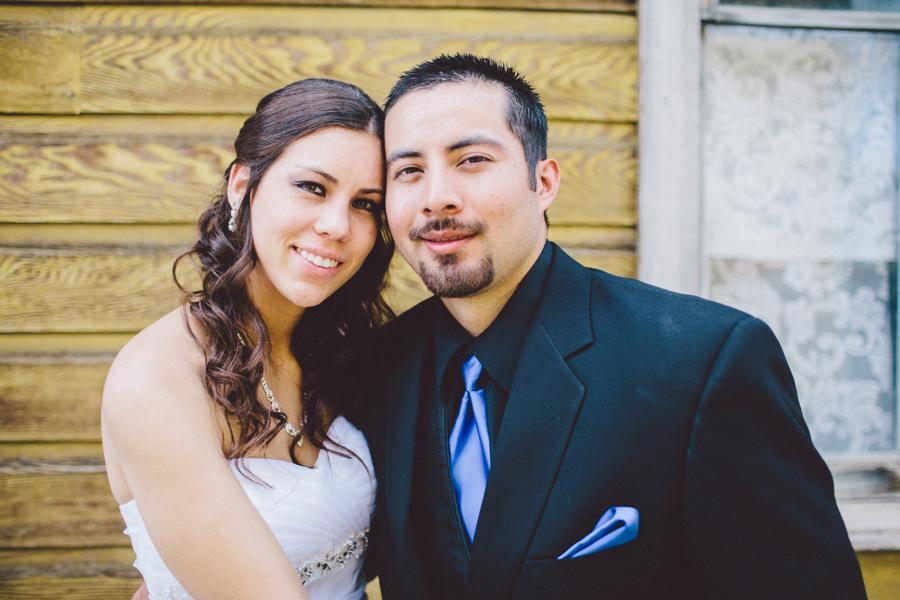 Ely_Reynoso_Wedding_0019