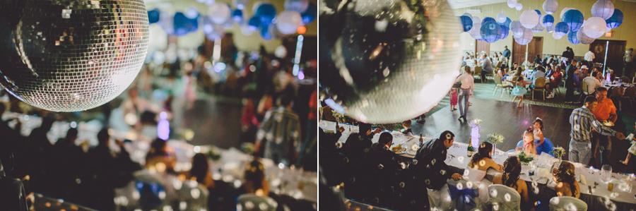 Ely_Reynoso_Wedding_0021