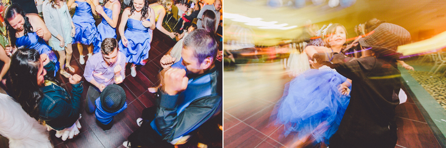 Ely_Reynoso_Wedding_0024