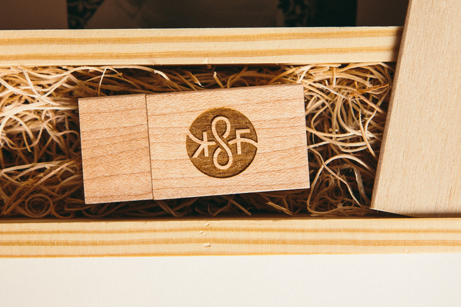 Kyle S Ford Wedding Packaging 2
