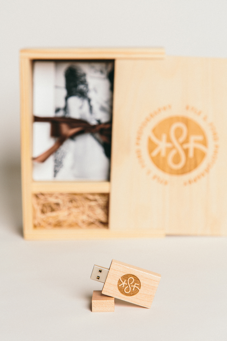 Kyle S Ford Wedding Packaging 4