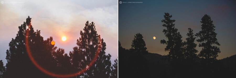 Wildland_Fire_Ridge_Idaho_0002