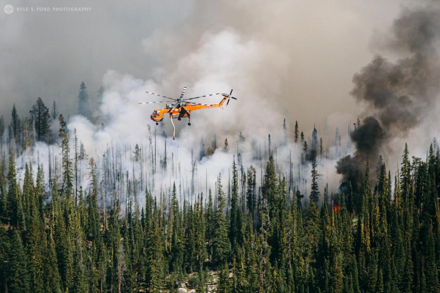 Wildland_Fire_Ridge_Idaho_0005