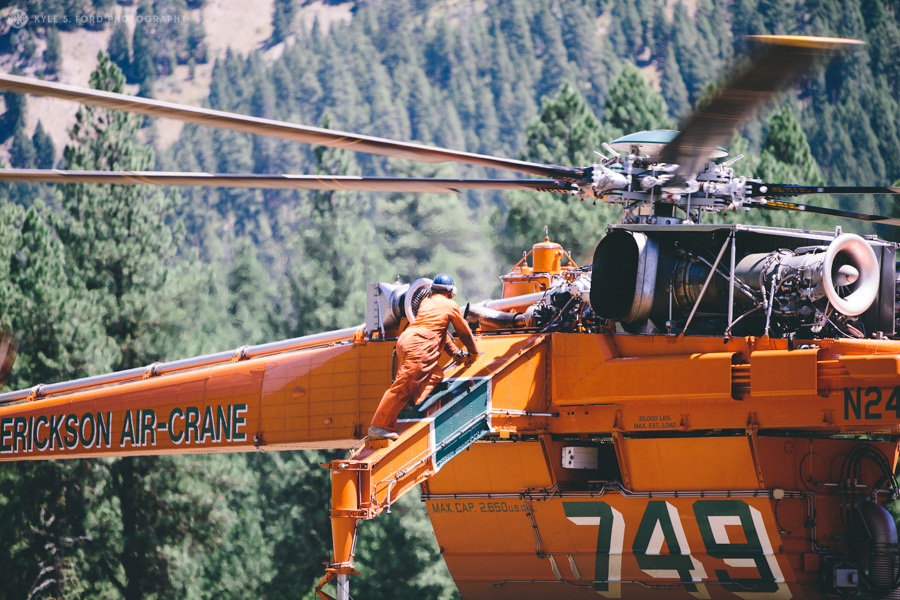 Wildland_Fire_Ridge_Idaho_0007