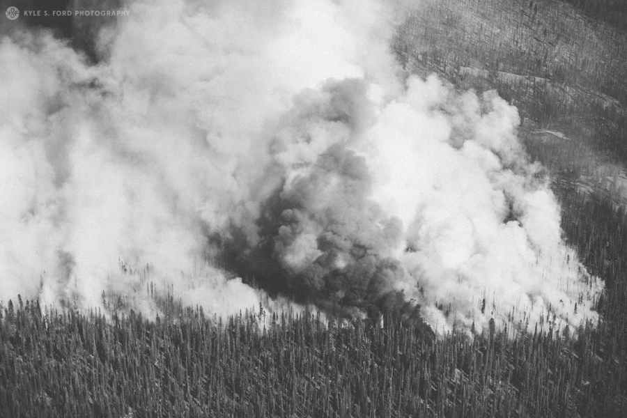 Wildland_Fire_Ridge_Idaho_0019