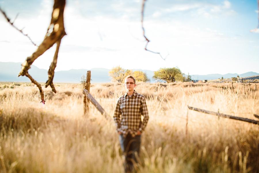 KyleSFord_SeniorPhotographer_Seattle_0007