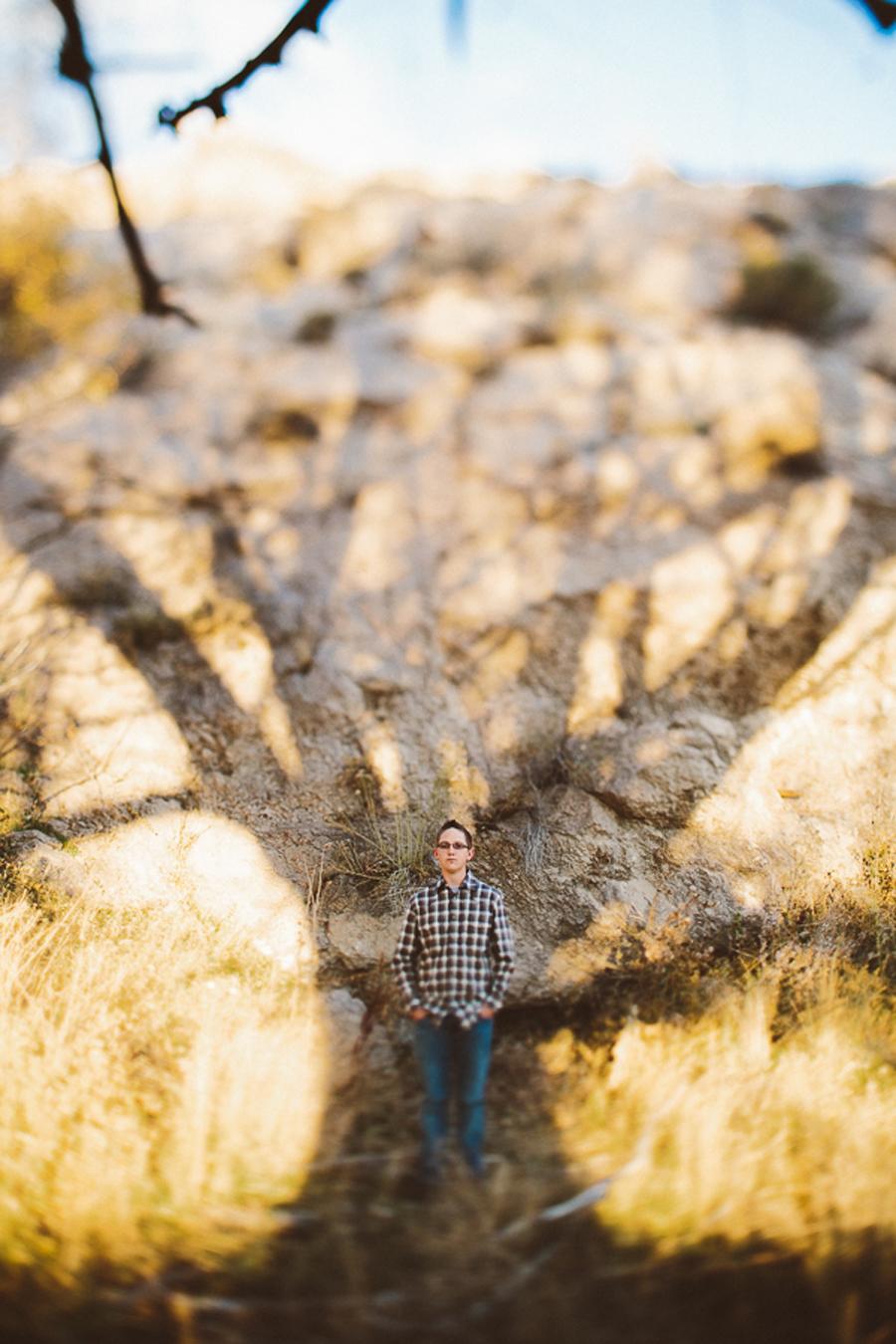 KyleSFord_SeniorPhotographer_Seattle_0008
