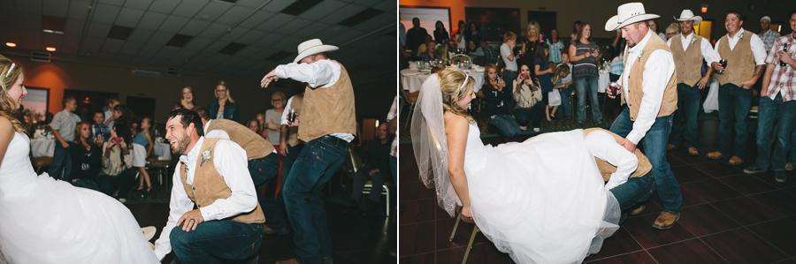 KyleSFord_WeddingPhotographer_Seattle_035