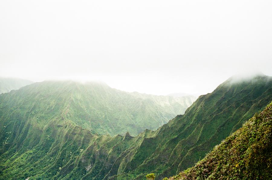 KyleSFord_Hawaii_Seattle_Vaca_0013