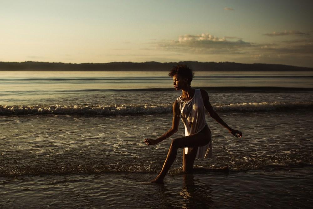 Seattle-Photographer-KyleFord-Dash-Point_005