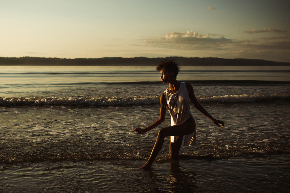 C\'era - Dash Point - Seattle Photographer - Kyle Ford - Kyle S. Ford ...