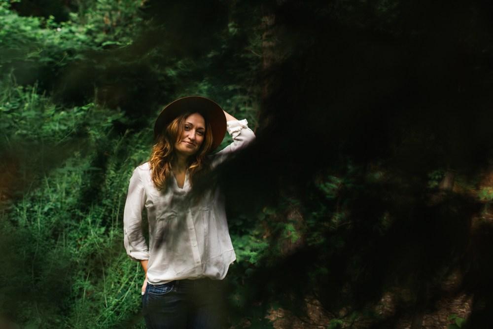 Seattle-Photographer-Mentor-KyleFord-Talitha_001