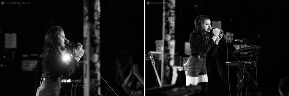 PVRIS-Seattle-ElCorazon-KyleFord_02