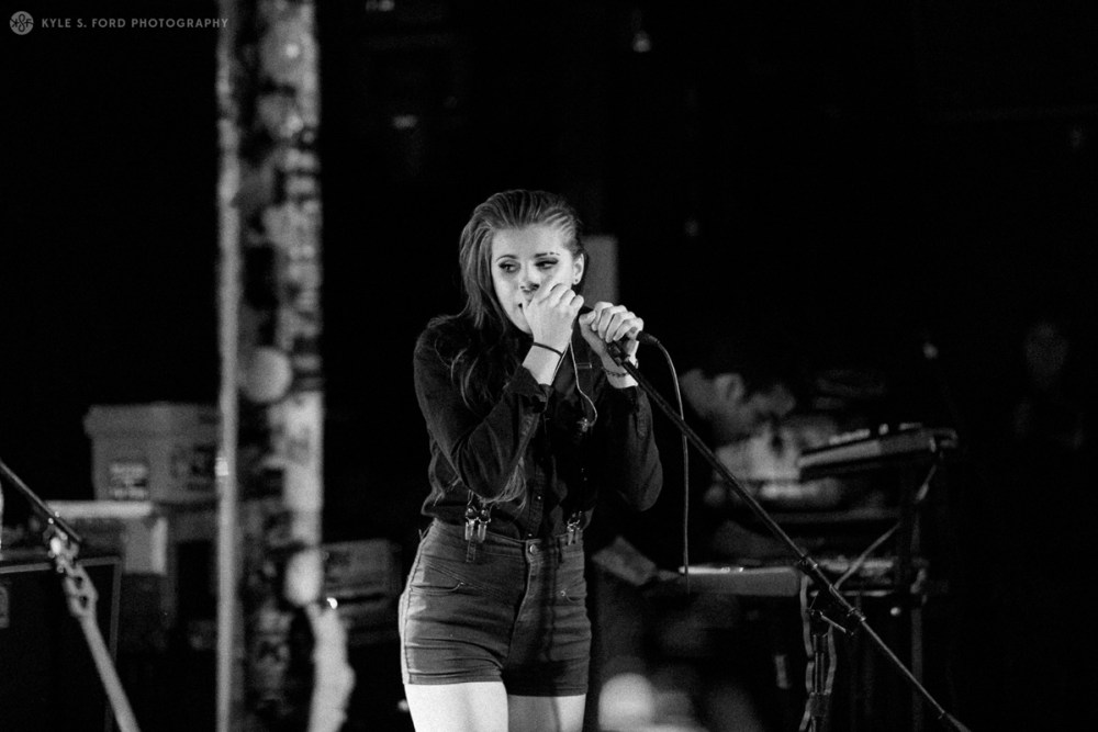 PVRIS-Seattle-ElCorazon-KyleFord_05