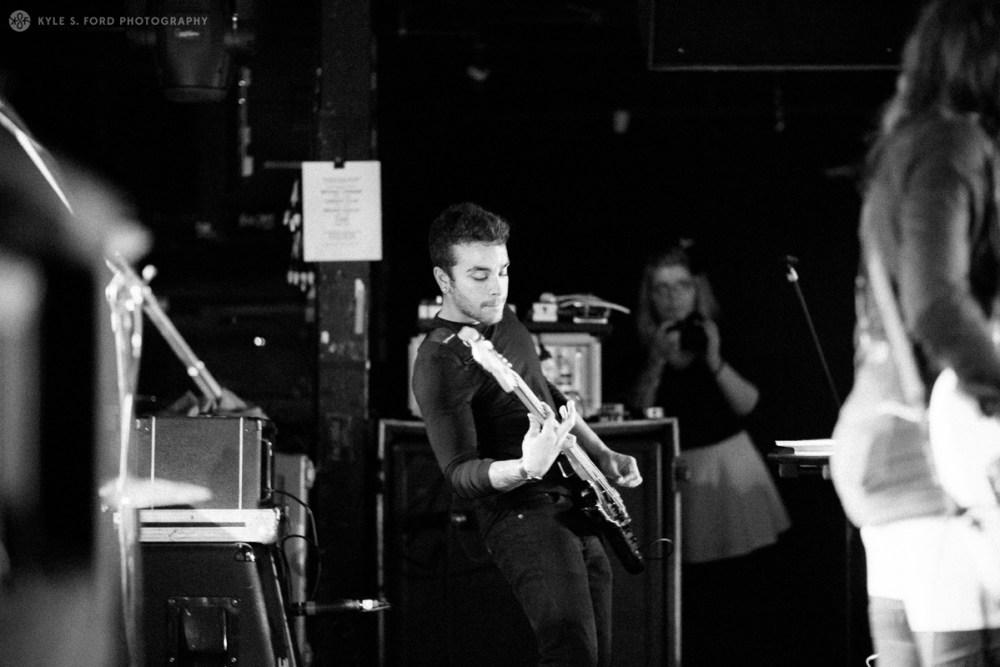 PVRIS-Seattle-ElCorazon-KyleFord_09