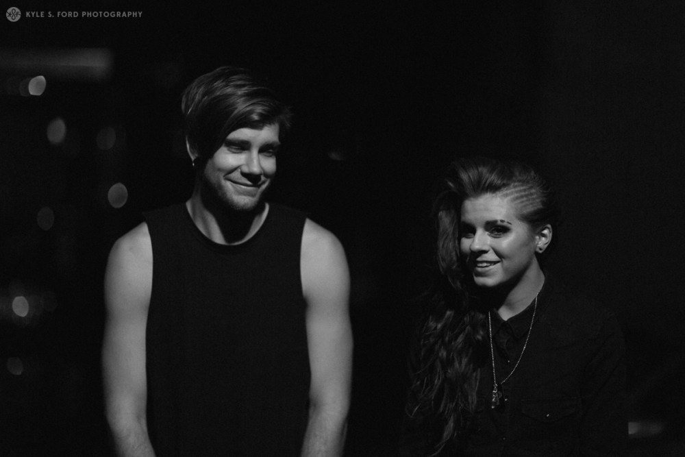 PVRIS-Seattle-ElCorazon-KyleFord_11