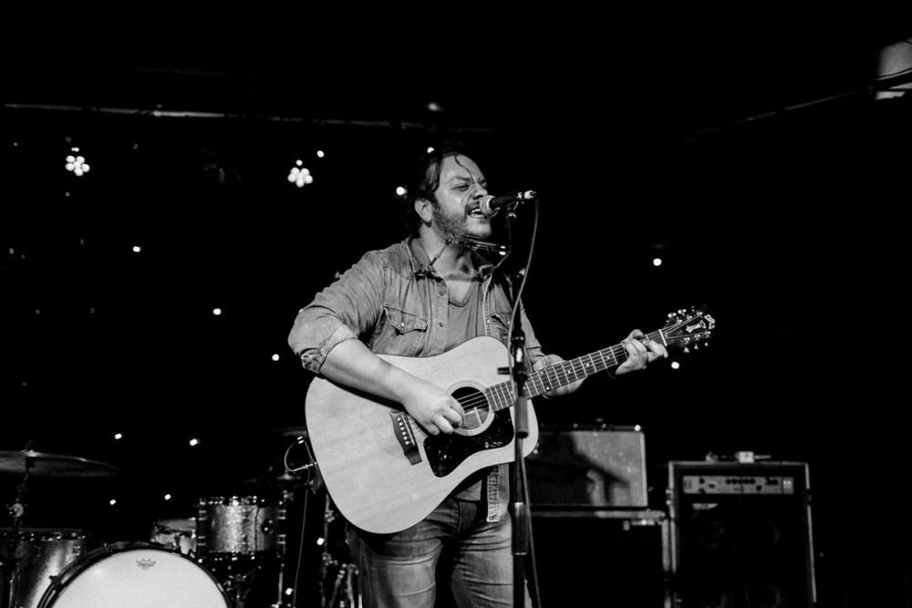 Dustin-Kensrue-David-Ramirez-Seattle_07