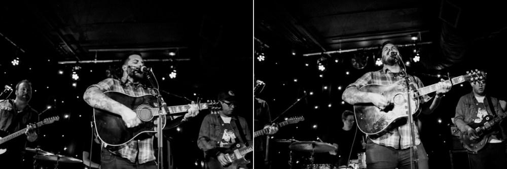 Dustin-Kensrue-David-Ramirez-Seattle_10