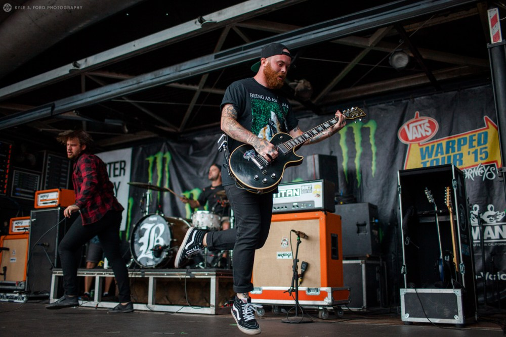 Warped-Tour-Seattle-2015