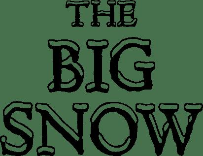 BigSnowTXT1