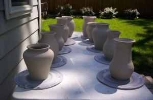 pottery-drying-large