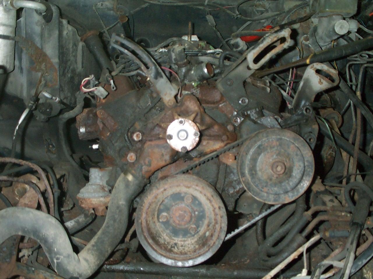 1984 Camaro Fuel Filter Location Diagram 1999 Chevy Silverado