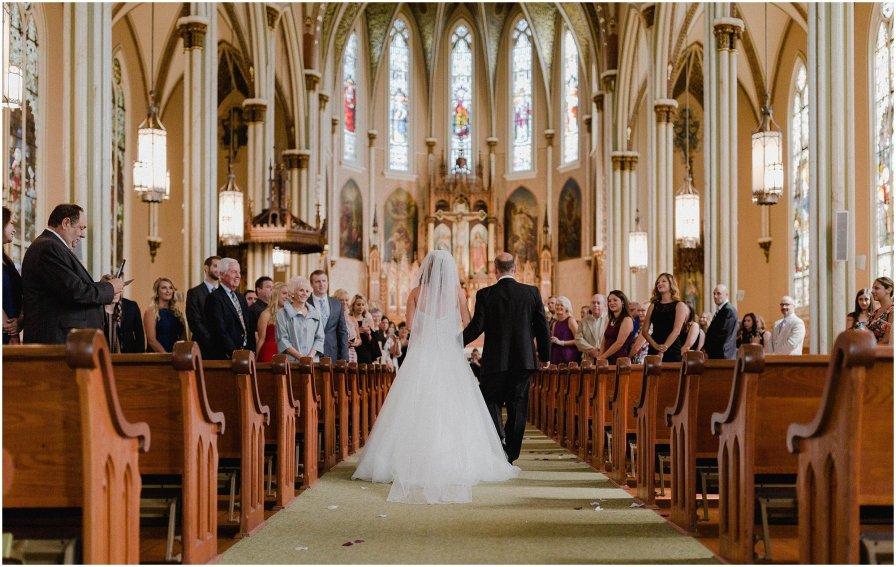 St Joseph Chicago Illinois Wedding Engagement Photographer