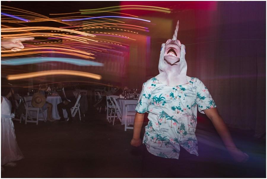 thomas family farm seattle snohomish wedding dance party