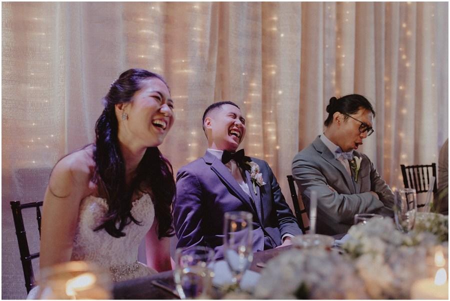 thomas family farm seattle snohomish wedding reception