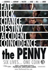 pennyposterdesign15-6_forkyle