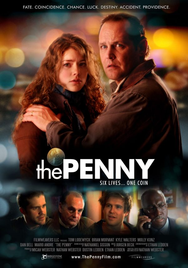 ThePenny-poster2