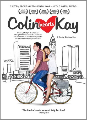 colin-hearts-kay-poster