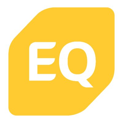 EQ Bank Kelowna Mortgage Broker